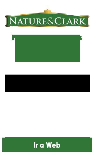 banner-clark[1].png