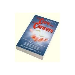 LIBRO - THE CURE FOR ALL...