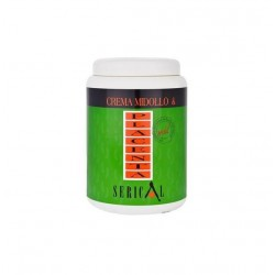 MASCARILLA PLACENTA 1000ML