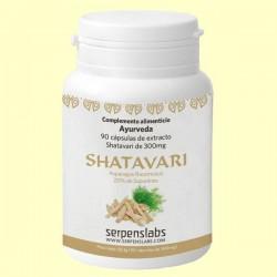 SHATAVARI(ASPARAGUS...