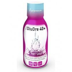 DIUDRE 40+ 250ML