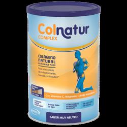 COLAGENO COLNATUR COMPLEX-...